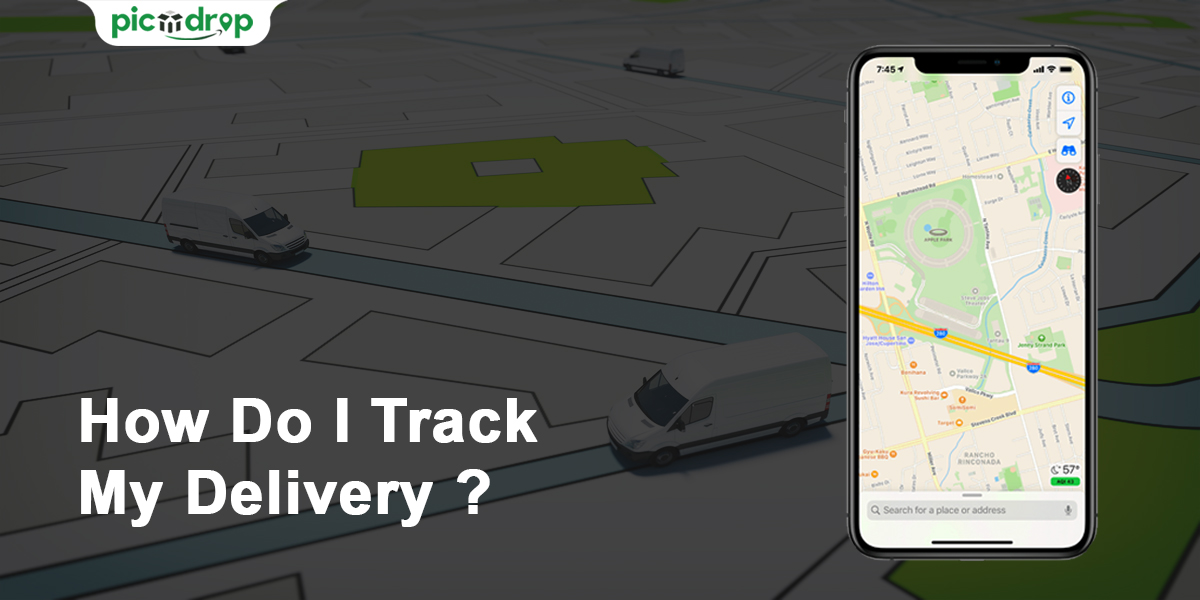 How-do-i-track-my-delivery