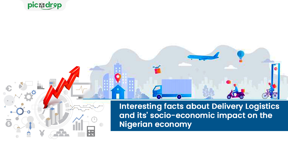 Interesting-facts-about-Delivery-Logistics-and-its-socio-economic-impact-on-the-Nigerian-economy